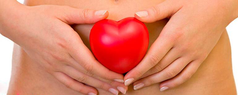 Цистит после овуляции беременность - Цистит
