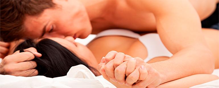 Частое мочеиспускание после секса, боль и жжение у женщин и у мужчин при мочеиспускании, рези после секса