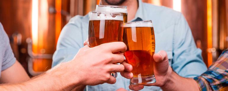 Можно ли пить пиво при обострившемся цистите