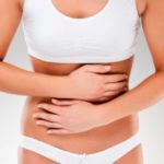 Менструация и цистит