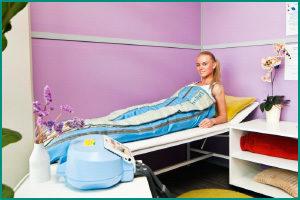 Лечение воспаления слизистой мочевого пузыря теплом