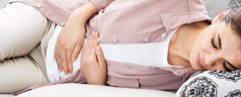 Можно ли вылечить цистит не антибиотиками