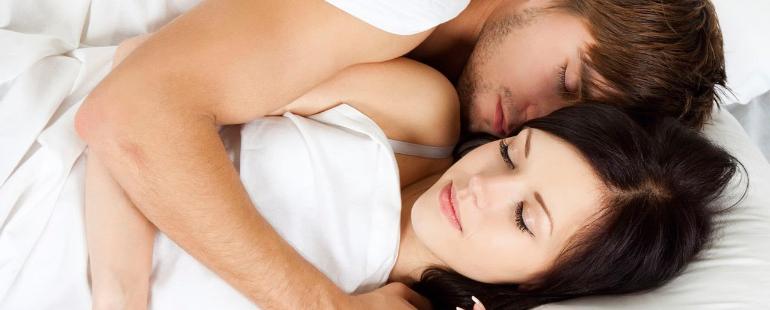 Передается ли цистит от женщины к мужчине и наоборот?