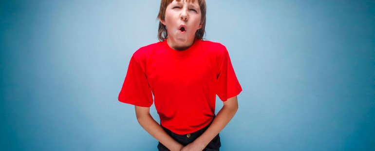 Таблетки от воспаления мочевого пузыря у мужчин