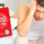 Красный корень для лечения простатита