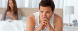Может ли женщина заразить мужчину простатитом?