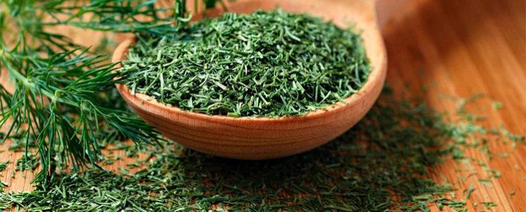 Рецепт семян укропа от простатита