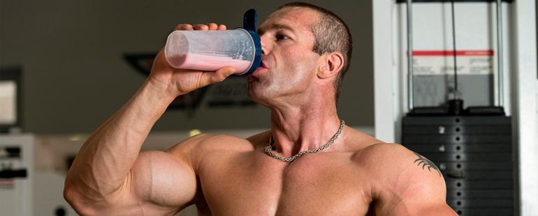 Влияние стероидов на потенцию