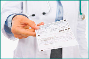Иммунограмма при лечении простатита у мужчин