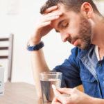 Роль альфа-адреноблокаторов в комплексной терапии при воспалении простаты