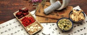 Лекарства из Китая: помощь в борьбе с простатитом
