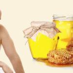 Медовая терапия против простатита
