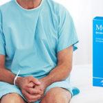 Лечение простаты препаратом «Монурал»