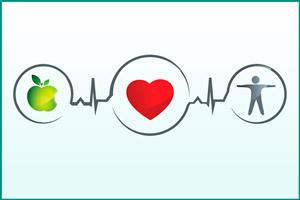 Меры предостережения везикуло простатита
