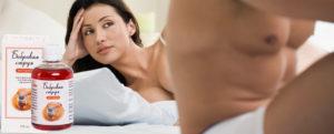 Использование бобрового секрета в комплексном лечении предстательной железы