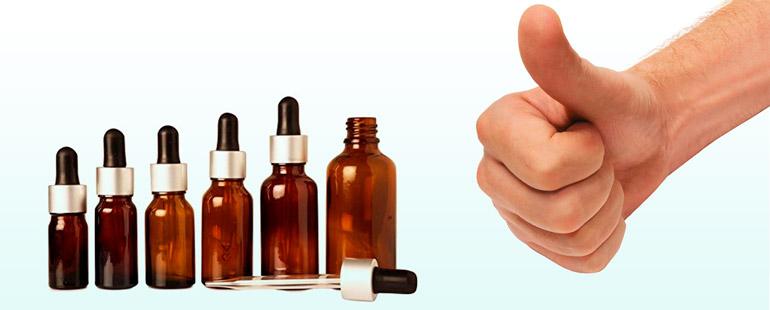 Самые эффективные лекарства при простатите отзывы