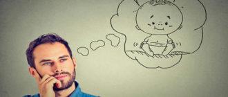 Нарушение репродуктивной функции у мужчин в связи с простатитом