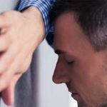 Простатит: влияние на мужскую потенцию