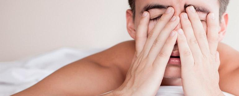 Как лечить простату у мужчин народными средствами