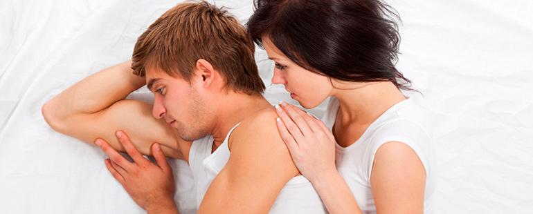 Что хорошо помогает от простатита