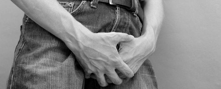 Хроническая сердечная недостаточность ХСН причины