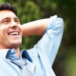 Виды лечения воспаления простаты