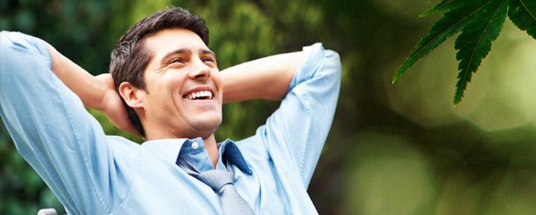 Лечение простатита у мужчин: список эффективных лекарств