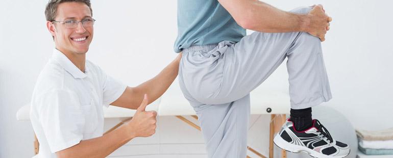 Упражнения для простаты: гимнастика и зарядка для мужчин