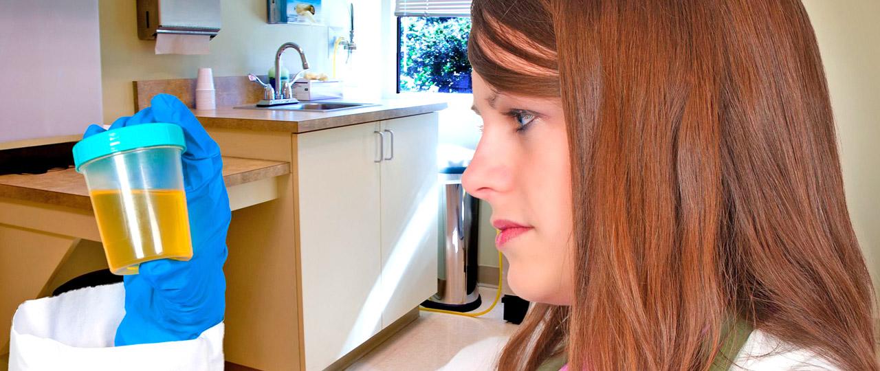 Цистит после интимной близости причины симптомы и лечение
