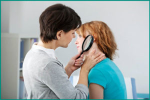 ВПЧ 51 типа у женщин и мужчин: диагностика