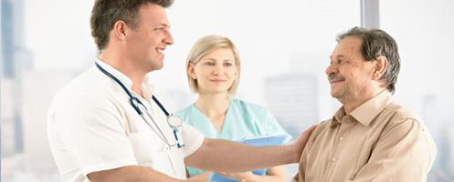 Варикоцеле 1 степени: особенности лечения