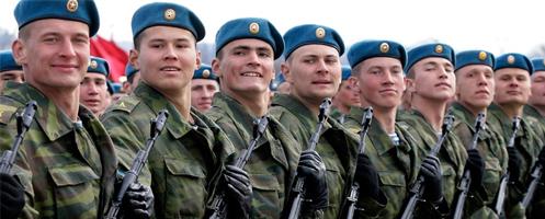Можно ли с варикоцеле откосить от армии