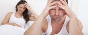 Варикоцеле у Мужчин: Симптомы, Лечение и Последствия