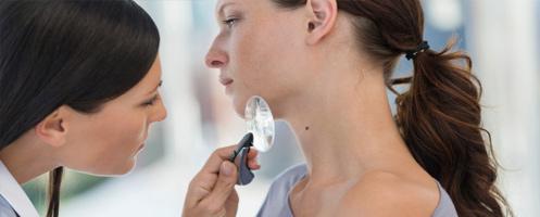 Вирус папилломы человека 35 у женщин