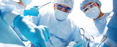 Оперативный метод по Иваниссевичу для лечения варикоцеле