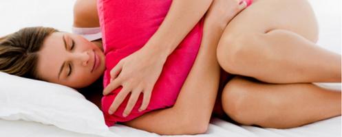 Частые позывы к мочеиспусканию у женщин