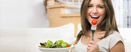 Диета при почках что можно кушать