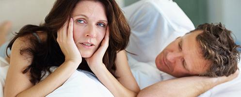 Хламидийный уретрит: лечение у мужчин и женщин