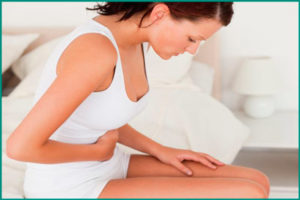 Симптомы уретрита: как лечить уретрит в домашних условиях