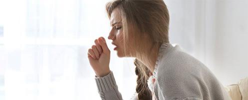Чем объясняется и как лечить недержание мочи при кашле у женщин? ✿ Народная медицина, травы, рецепты