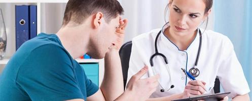 Лечение уретерогидронефроза