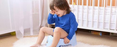 Боль при мочеиспускании у мальчика 8 лет