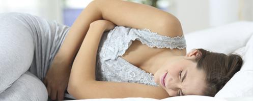 Трихомонадный уретрит у мужчин и женщин