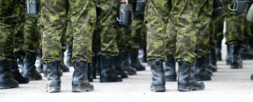 Берут ли в армию с мочекаменной болезнью