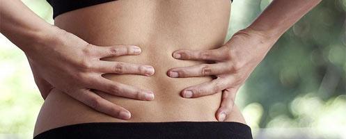 Что такое оксалатурия
