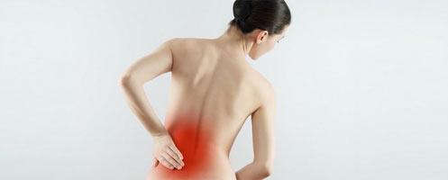 Диагностика и лечение мультилокулярных кист почек