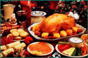 Избегать острых, жареных, пересоленных блюд
