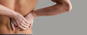 Как лечить мочекаменную болезнь