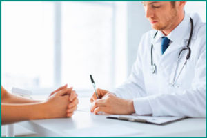 Гломерулонефрит: лечение