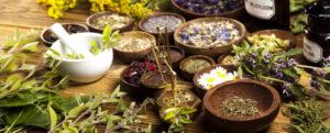Мочекаменная болезнь: методы лечения народными средствами